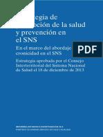 EstrategiaPromocionSaludyPrevencionSNS.pdf