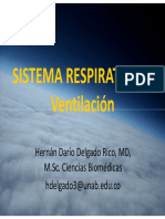 HDDR_-_VENTILACION_01