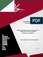 Manual-de-Seguridad-y-Salud-Ocupacional.pdf