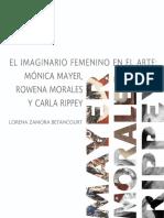 El_imaginario_femenino_en_el_arte.pdf