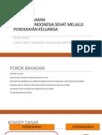 Perencanaan Dan Penganggaran Keuangan
