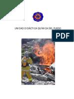 3. Unidad Quimica Del Fuego
