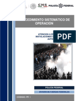 06 Atencion a Emergencias en Instalaciones Que Se Rigen Con Autonomia.pdf