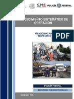 07 Atencion de Accidentes Aereos Terrestres y Ferroviarios Bueno 2.PDF