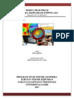 152690_praktikum Geofisika Eksplorasi