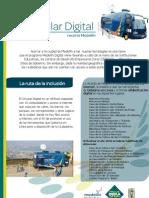 circulardigitalMD