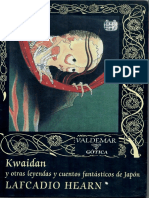 Lafcadio Hearn.pdf