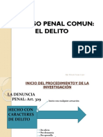 Delito y acción penal.pptx