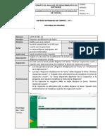 ACCTI-P-003-14 - Requiere Modificacion de Fecha