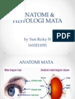 ANATOMI & HISTOLOGI MATA.pptx