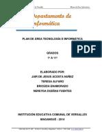 plan de area.pdf