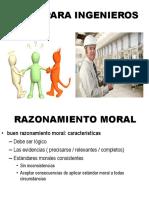 Etica Para Ingenieros - Copia