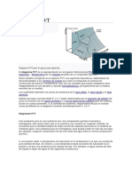 Diagrama PVT.docx
