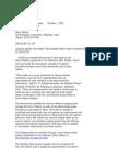 Official NASA Communication 02-187