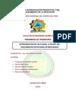 VISCOSIMETRO DE BROOKFIELD.docx