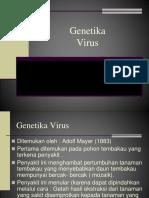 GENATIKA+VIRUS-1