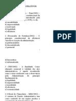 marcioExercíciosadministrativoPC2006