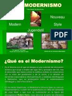 205419 15 NRo6eo5W Indexelmodernismo