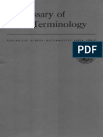 A Glossary of Karst Terminology.pdf