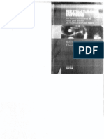 Libro Reestructurando Empresas Kastika