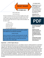 oct-17pg1.pdf