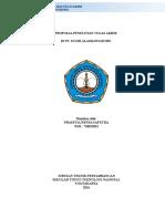Proposal Nenda Pt Sugih Alamanugroho[1]