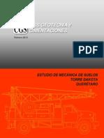 Oferta YDQA1682YDCARMX Lago Patzcuaro Rev00