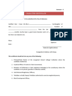 Character Certificate.pdf