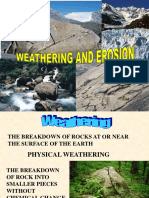 Weathering Pp t