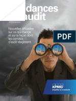 ca-tendances-en-audit-2015.pdf