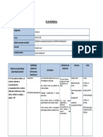 Formato Plan Remedial.doc