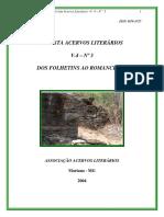 DO_JOGO_DERRIDIANO_AO_JOGO_PLENO_uma_ref.pdf