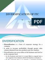 46452247-ITC-Diversification.pptx