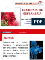 2017elcuidadodeenfermeria-170508172352