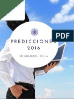 numerologia_predicciones_2016