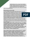 Proteus Mikrobiologija