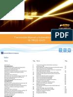 Transmison Automatica y manual Cruze.pdf