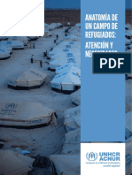 ACN_ebook_anatomia_campo_refugiados.pdf