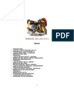 MANUAL INTEGRAL DE LAS 5's.pdf