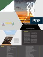 Comunidades Indigenas - Orinoquia.pdf
