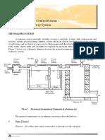 sub6_soakaway-system.pdf