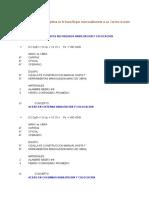 analisis de costos unitarios.xls
