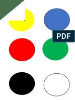 الألوان.docx