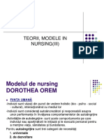 Modele si  ex. fizic FO(II).ppt