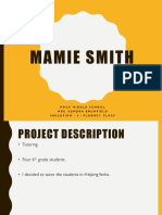 smithmamie finalpresentation331