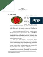 mawar.pdf
