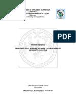 Informe final Cuenca río Achiguate - Hidrología.docx