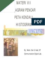 Grafik humidity materi diagram pencarpdf ccuart Gallery