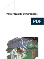 02_Power Quality Disturbances