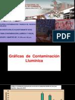 Diapos Contaminacion Visual